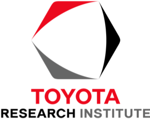 Toyotaresearch@2x