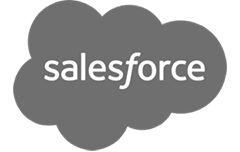 Salesforce bw @2x