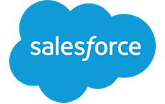 Salesforce color @2x