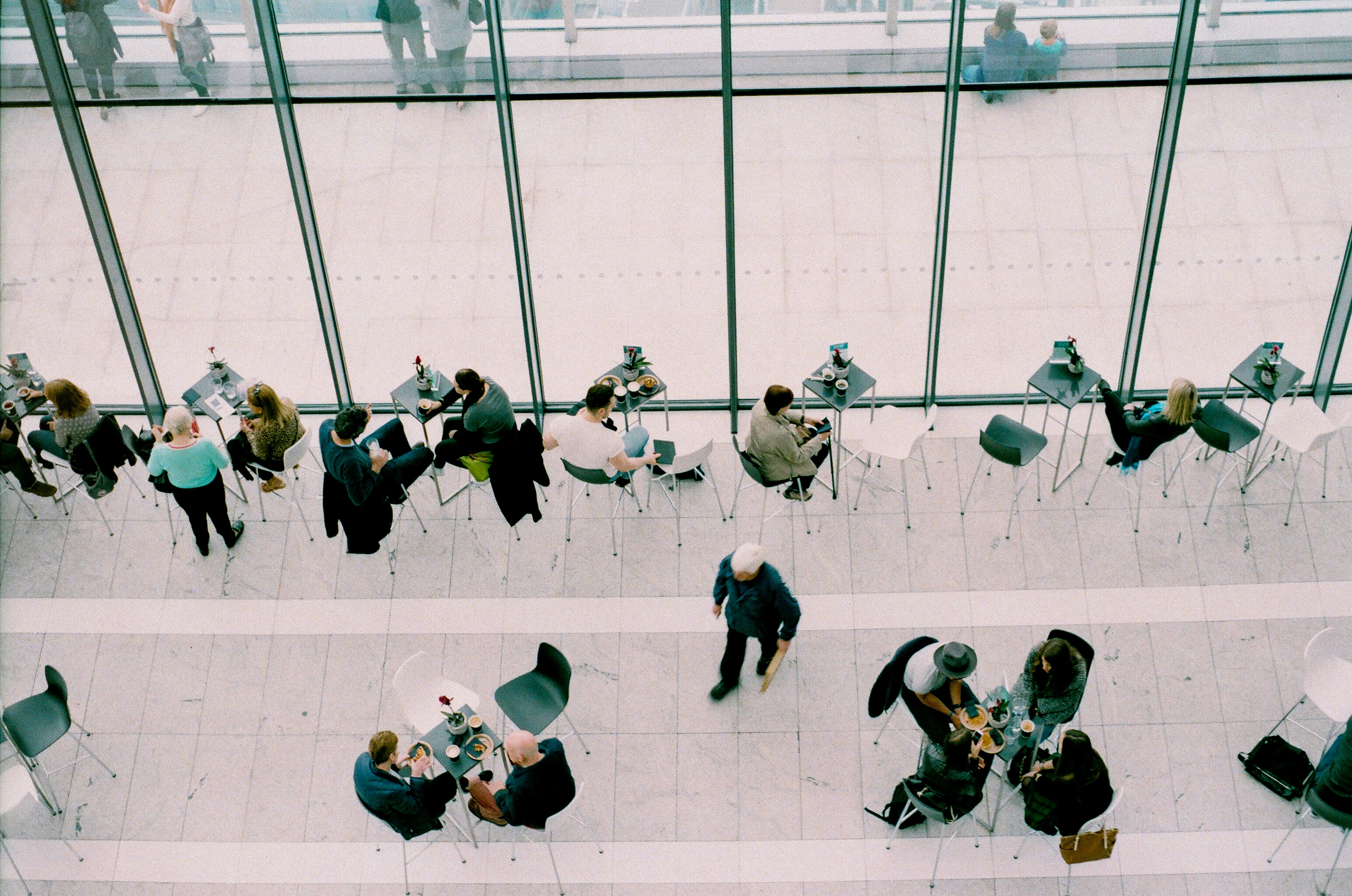 How to Promote Inclusivity in the Workplace